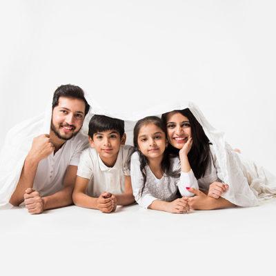 Familia Muñiz Casares Abogados
