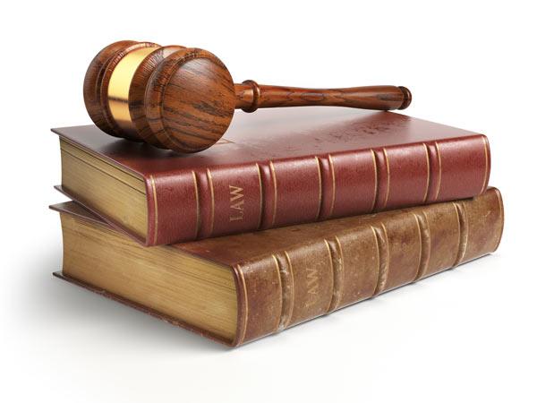 D Penal Muñiz Casares Abogados